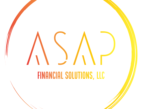 ASAP FINANCIAL SOLUTIONS, LLC STANDS STRONG AMIDST PANDEMIC